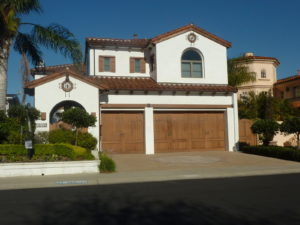 Huntington Harbor Foreclosure